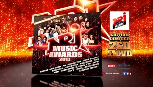5gjmn 315x180 2f6be2 Vidéo compilation officielle de NRJ Music Awards 2013