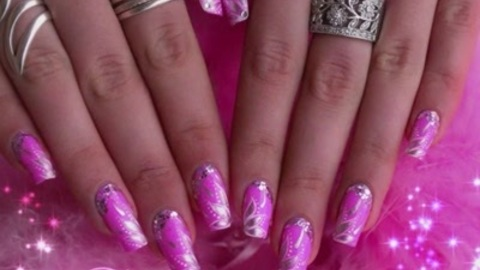 beaux-ongles-pour-ete_3tsrf_1ms7mf