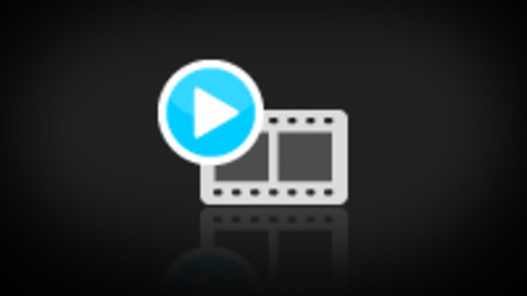 Titres rajoutés dans la playlist Visual Sensation Espairsray-pv-trickstar_bri0_-gq3db