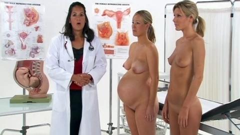 gb sex education show channel 2b8xv 1kni0h Video Title : SOD Sex Education Program