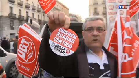NO PASARAN dans ESPAGNE greve-generale-en-espagne_4ywnn_21hy6s