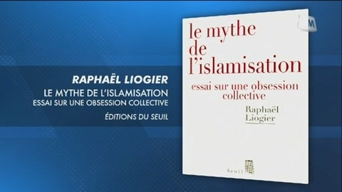 Islamisation de la France: un mythe?